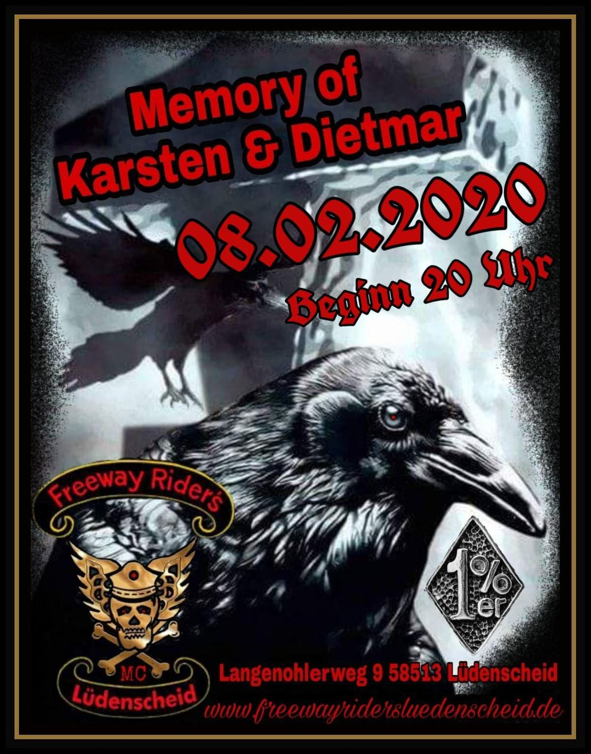 Ludenscheid_Flyer